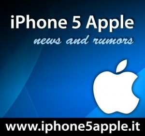 iphone5apple - facebook