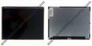display iPad 2