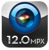 iPhone 5 con Fotocamera a 12.6 mpx?