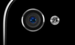 Sensore Sony in iPhone 5?