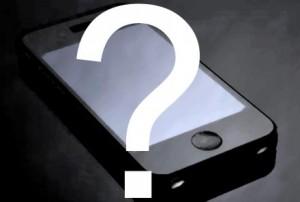 iPhone 5 rimandato?