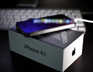 iPhone 4s o iPhone 5?