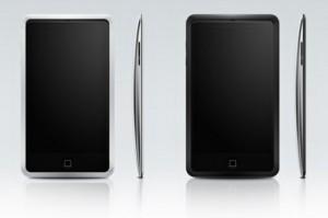 2 modelli di iPhone 5