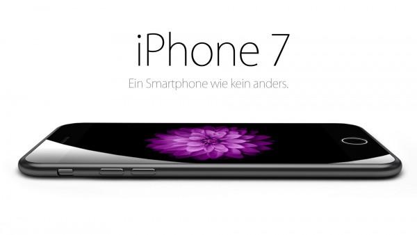 1452264146-iphone-7-one